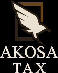 Akosa Tax